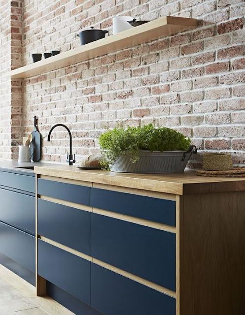 cozinha-decoracao-azul