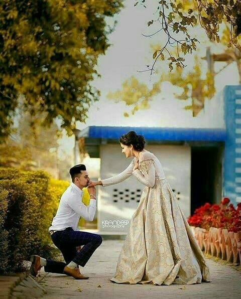 Boy kissing her lady couple dp for fb
