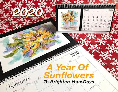 https://www.sandysandyfineart.com/2020-calendars.html