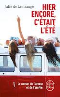 http://enjoybooksaddict.blogspot.fr/2018/05/chronique-hier-encore-cetait-lete-de.html