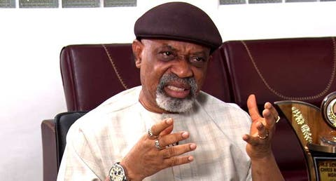 FG, ASUU meet today to resolve strike