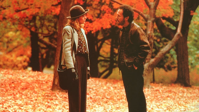 when_harry_met_sally-harry_and_sally-Billy_Crystal-Meg_Ryan-Carrie_Fisher-hollywood-romantic_movies-best_movies