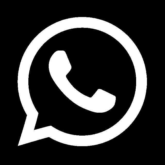 logo wa transparan