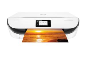 HP DeskJet Ink Advantage 5085
