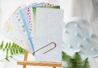 https://www.shop.studioforty.pl/pl/p/MAGIC-FALL-Notebook-edition-zestaw-12-papierow-10x21-cm-/701