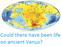 http://sciencythoughts.blogspot.com/2016/08/could-there-have-been-life-on-ancient.html
