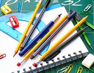 http://www.mairenadelaljarafe.es/es/actualidad/noticias/El-Ayuntamiento-convoca-las-ayudas-para-material-escolar/?urlBack=/es/index.html