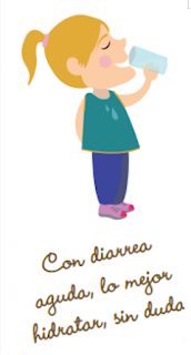 http://www.familiaysalud.es/sites/default/files/10_decalogo_de_diarrea_aguda_espanol.pdf