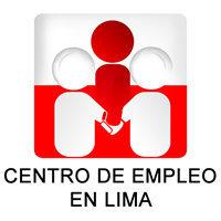 CENTRO DE EMPLEO EN LIMA