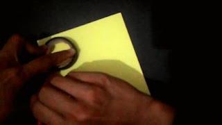 Cara Membuat Hiasan Kamar dari Stik Es Krim Beserta Gambarnya