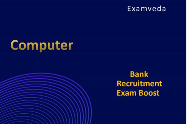 examveda math pdf, examveda math pdf download, examveda math pdf free download, examveda written math pdf
