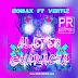PACK ALETEO GUARACHA - DJ ROMAX FT VERTIZ DJ