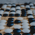 Learning Decision-Making From the Game of Life and the Game of Chess