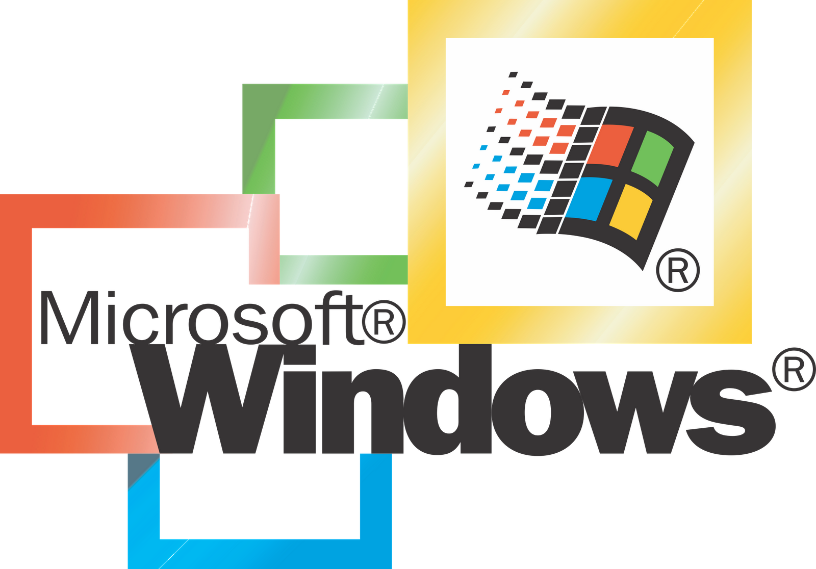 Windows  Professional Home Iso