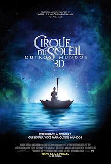 Cirque du Soleil – Outros Mundos – DVDRip AVI Legendado