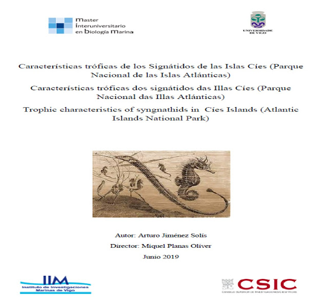http://proyectohippoparques.es/Documentos/Trabajos/2019 Master Arturo Jimenez.pdf