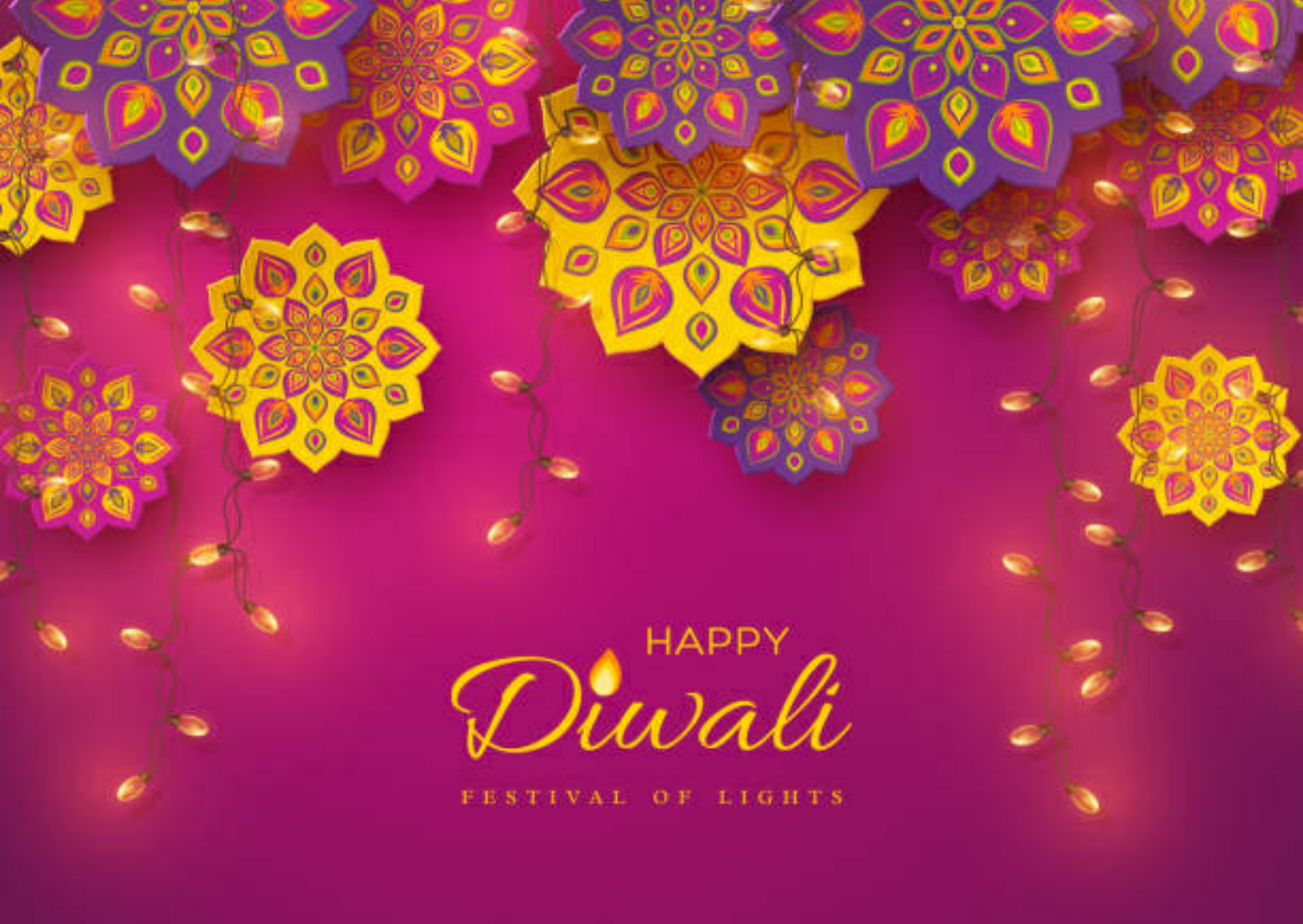 Happy Diwali Wishes With Images, Quotes, Status, Greeting, Messages, Status,