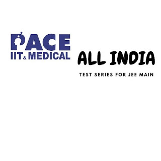 IITIANS PACE ALL INDIA TEST SERIES FOR JEE MAIN& JEE ADVANCED [PDF]