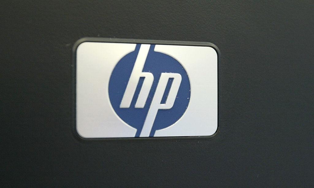 best laptop brands 2020