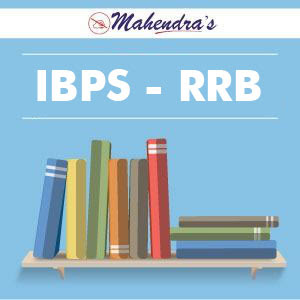 Reasoning Quiz For IBPS RRB PO/Clerk | 13- 08 - 19