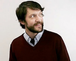 Tim Kasher Posts Free Download from Tour-Exclusive EP / Show at Mercury Lounge on August 24th.