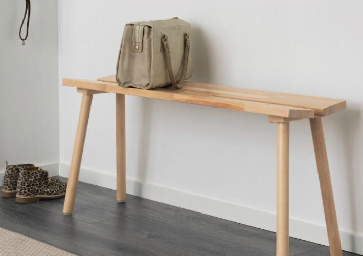 La collección de IKEA en colaboración con HAY