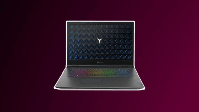 laptop gaming 20 jutaan