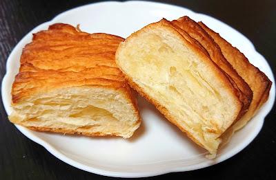 神戸屋 神戸バターフレーキー