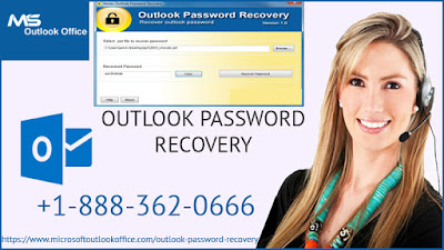 https://www.microsoftoutlookoffice.com/outlook-password-recovery