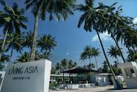 Lowongan Kerja Hotel Senggigi Living Asia Resot & Spa Lombok