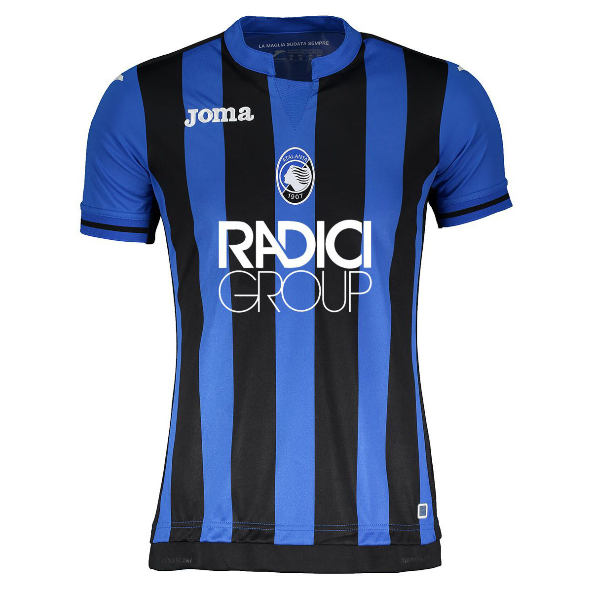 74144176a OVERVIEW  All 18-19 Serie A Kits - Footy Headlines