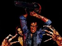 New Evil Dead film to be released in 2013
