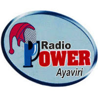 power ayaviri