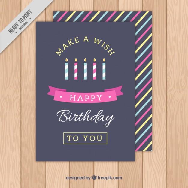 50_Free_Vector_Happy_Birthday_Card_Templates_by_Saltaalavista_Blog_11