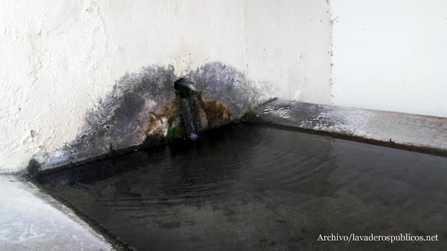 lavadero-torrecuadrillas