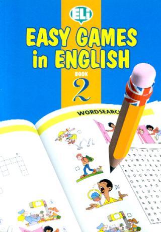 Easy Games English page_1_thumb_large.jpg