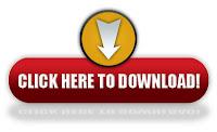 https://drive.google.com/file/d/0B84Qy8WFvriOSDJXOWhQQ080d2ExQndHdzFTdHRoUFdQSWJr/view?usp=sharing