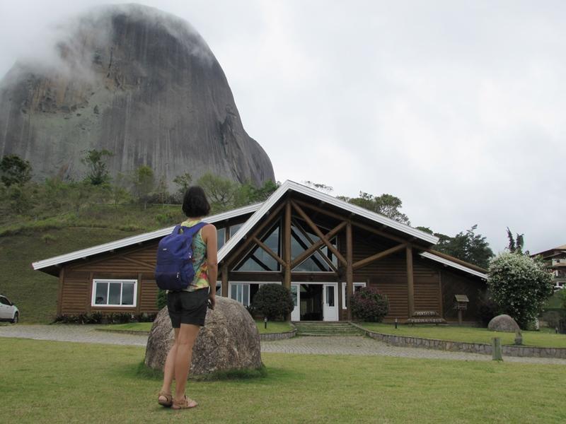 Dicas das Montanhas capixabas: Pedra Azul, Domingos Martins, Santa Teresa