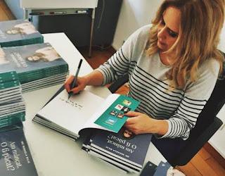 mihaela bilic biografie varsta casatorita