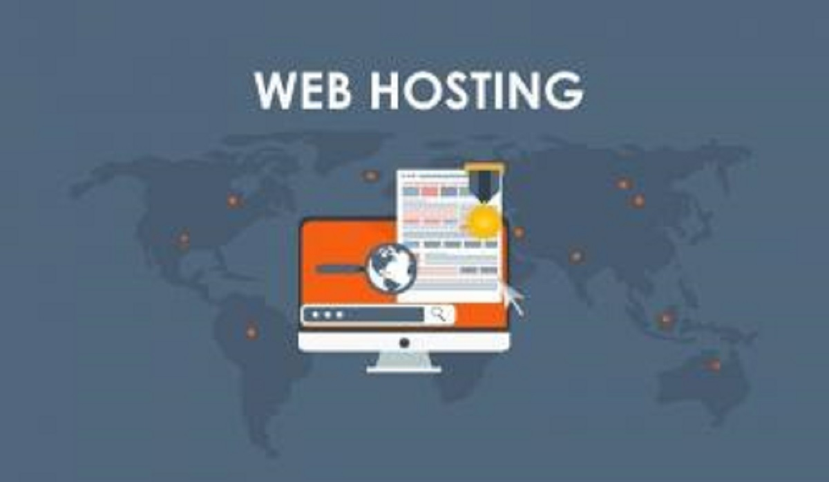 tips-memilih-hosting-lokal