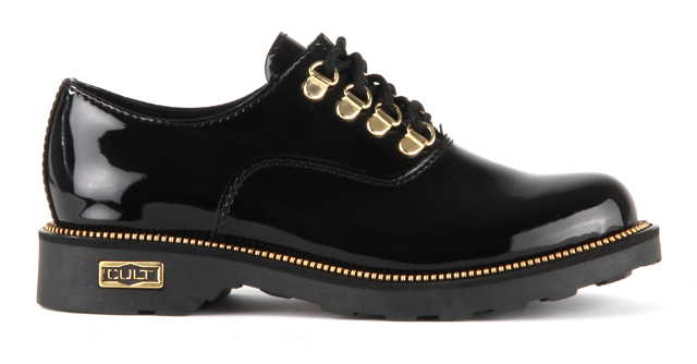 quality design 9ff12 1b37e scarpe cult uomo 2014