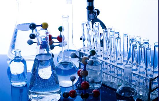 اصعب تحويلات الكيمياء العضوية للصف الثالث الثانوي