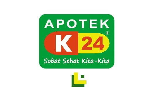 Lowongan Kerja Sma Smk Pt K 24 Indonesia Semua Jurusan 2020