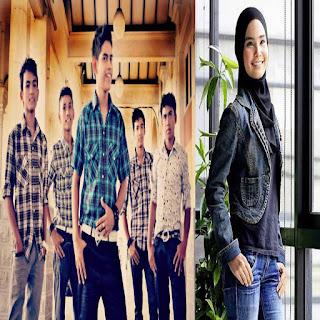 Qalam Band - Rintihan Qalbu (feat. Rafidah Ibrahim) MP3