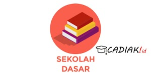 RPP Kelas 1 Tema 4 Subtema 4 Kebersamaan dalam Keluarga K13 Revisi 2020 sesuai Permendikbud 14/2019