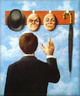 Ipocrisia...Smascherare le bugie,scoprire chi ti mente
