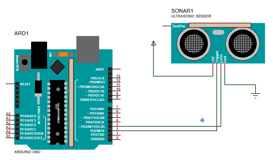 Ultrasonic-Sensor-Arduino-Interfacing-TechnoElectronics44