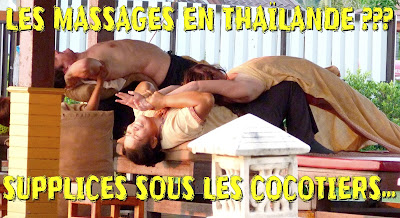 https://foguescales.fr/massages-thailande/