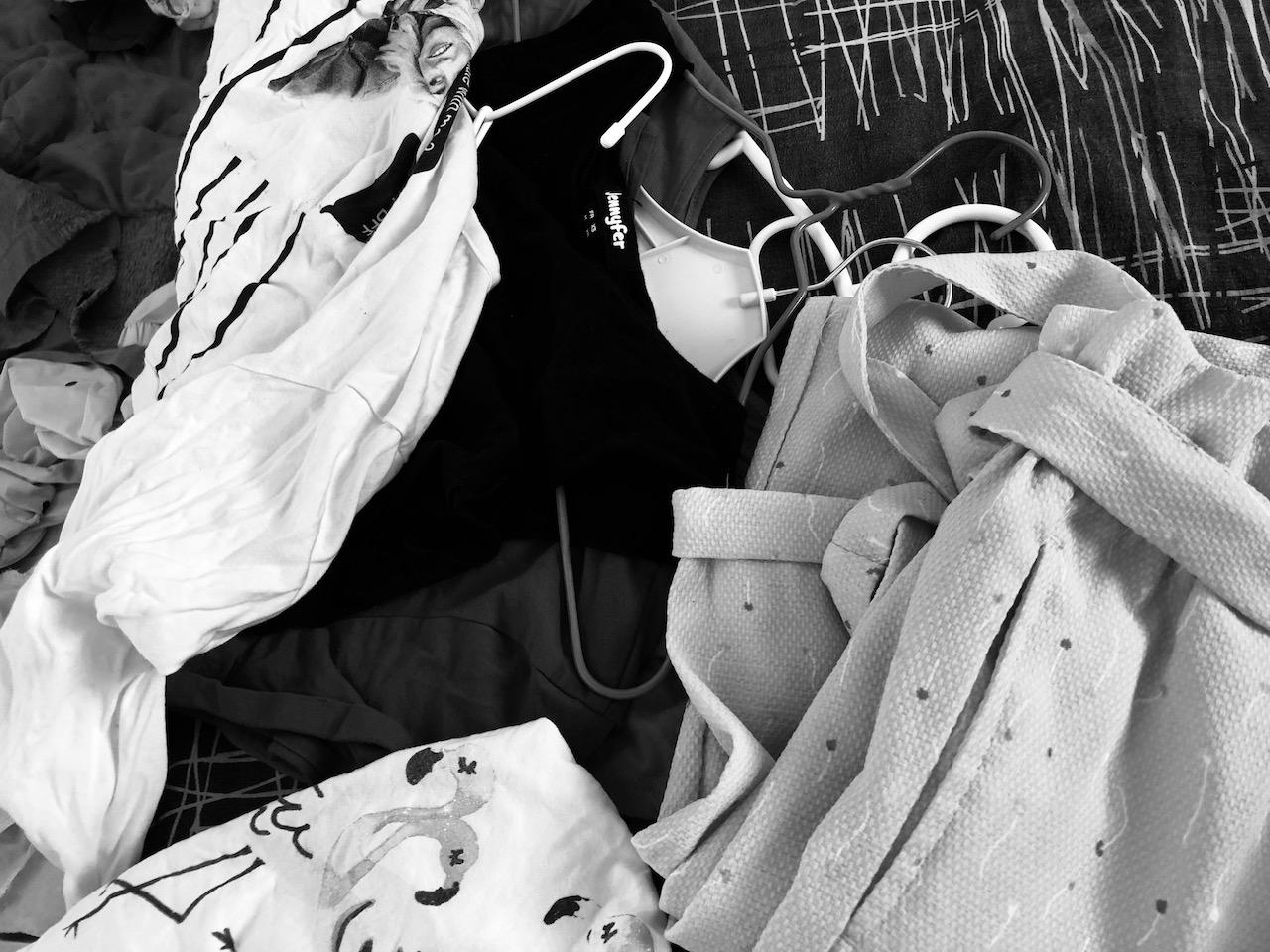 photo-trier-vêtements-enfants-kenais-blog