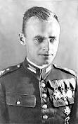 Witold Pilecki - Famous Polish Quotations
